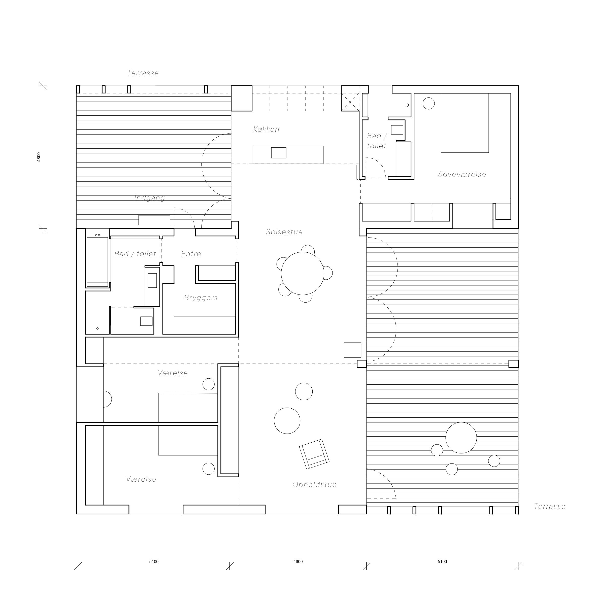 3 modul, plan