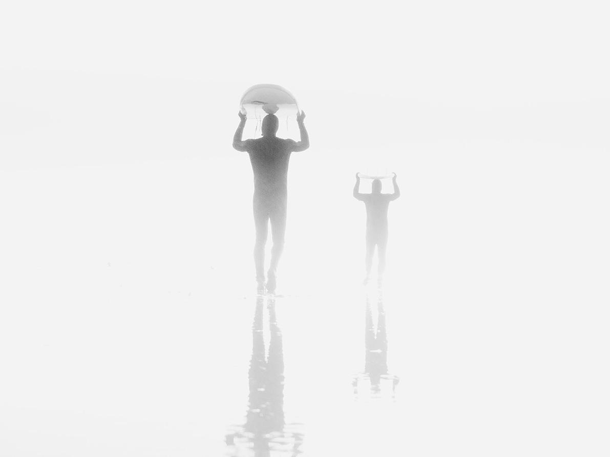 nathan-ziemanski-642818-unsplash